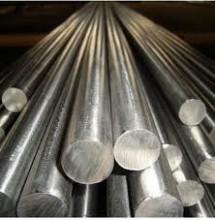 440 C steel
