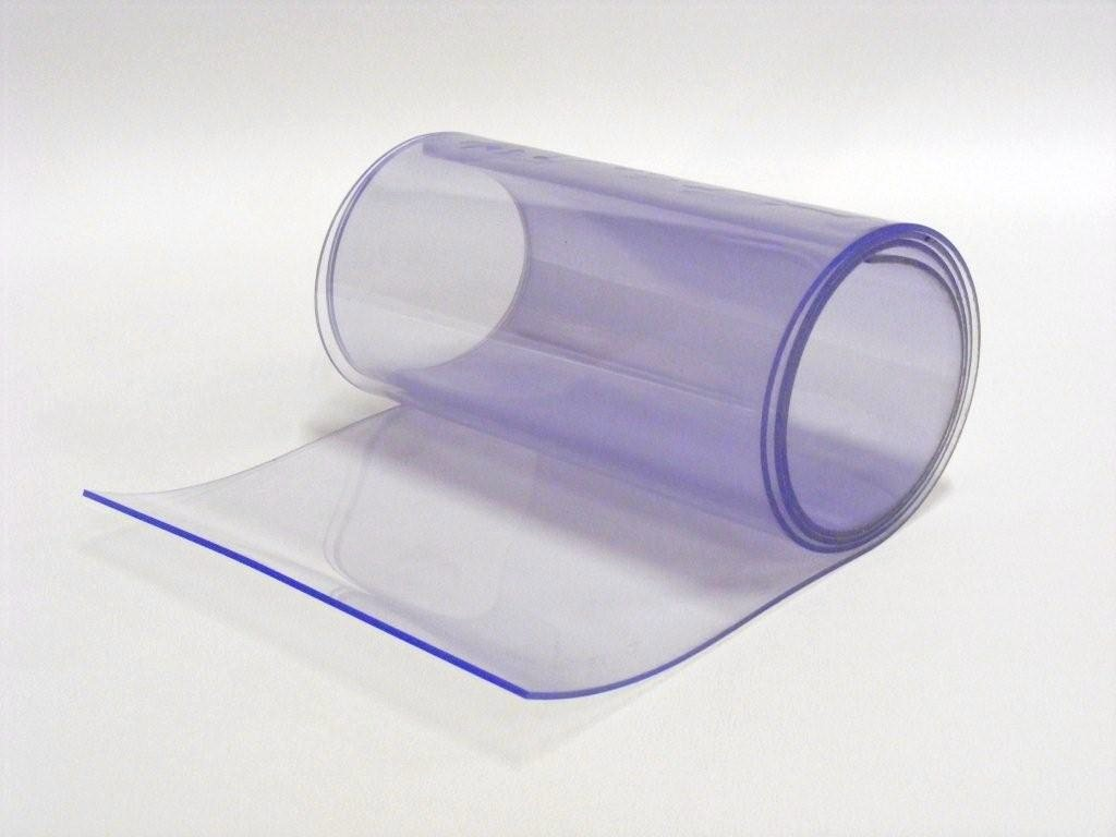 Image Result For Clear Plastic Sheet Roll